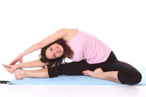 фитнес браслеты jawbone up 20, 24, 3 и move