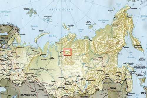 пересечение границы россии и беларуси на автомобиле в 2019 году