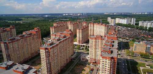 доходы ниже 150 тысяч рублей — это бедность и нищета