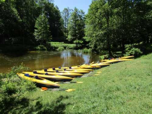 экология и капитал: является ли священная река предметом торга