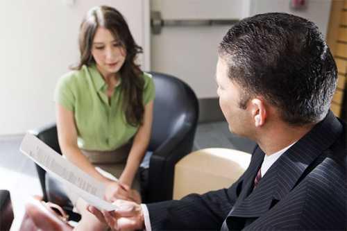 что спрашивают на собеседовании и о чем нужно спрашивать у работодателя