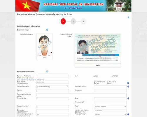 гостевая виза в швейцарию по приглашению: образец оформления документов в 2019 году