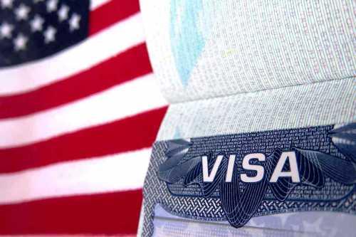требования к фото на визу в сша в 2019 году в электронном виде: размер, как сделать и проверить самостоятельно